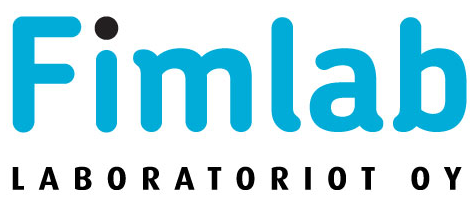 fimlab_logo