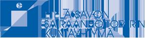 logo_esshp