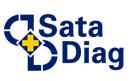 logo_satadiag
