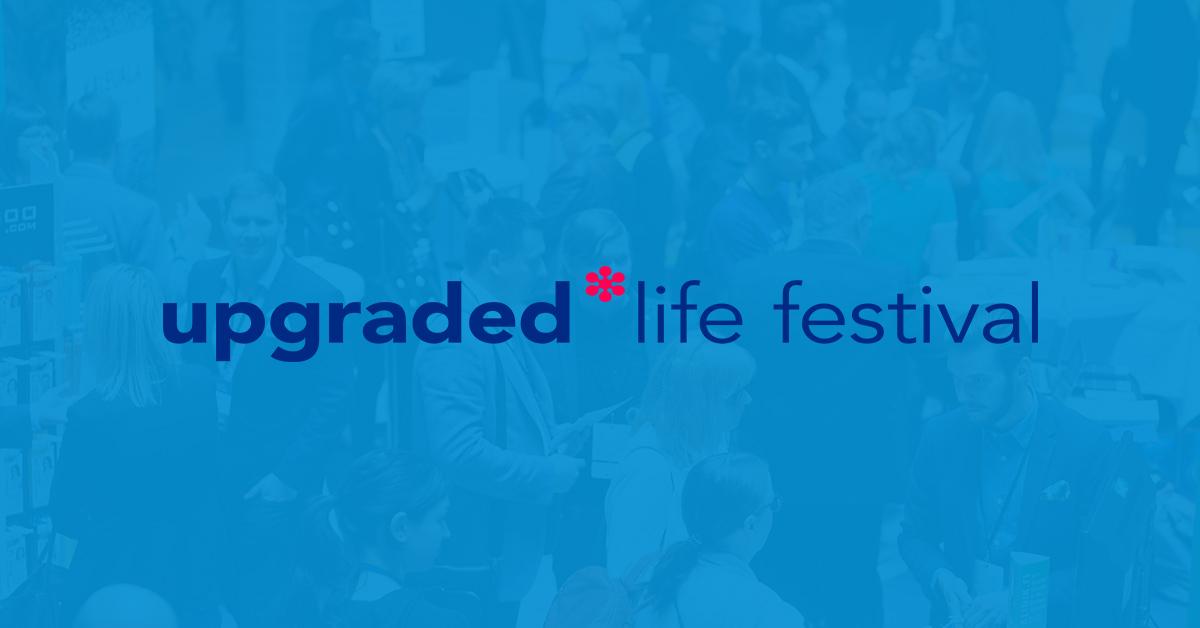 Medixine-Upgraded-life-festival-2018