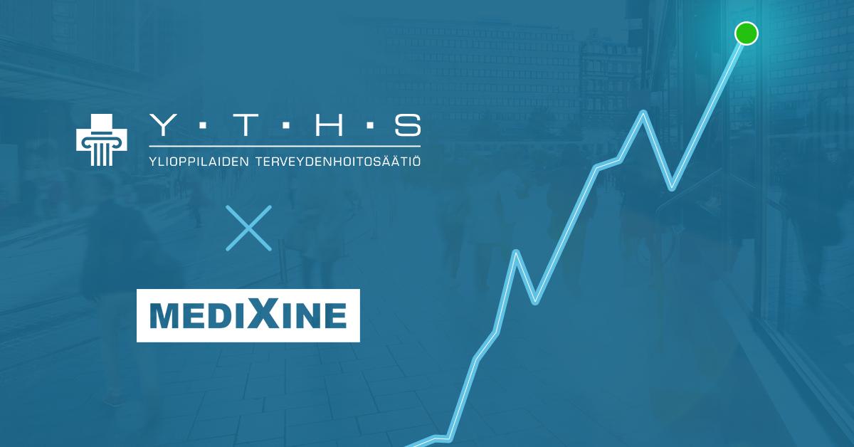 medixine-yths-2020